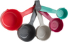 Trudeau - Structure Set of 5 Measuring Cups