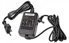 Casio 9V Power Adapter (Black)