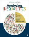 Analyzing Inequalities - Catherine E. Harnois (Paperback)