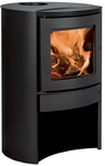 Megamaster - Bosca Firepoint 400 Fire Place