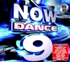 Various Artists - Now Dance 9 (CD)