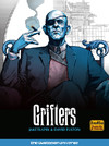 Grifters (Card Game)