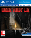 Here They Lie (PS4)