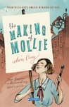 Making of Mollie - Anna Carey (Paperback)