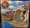 Prince - Around the World In a Day (Vinyl)