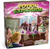 Potion Explosion (Board Game)