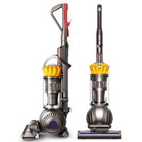 Dyson - UP15 Small Ball Multi Floor Upright Vacuum Cleaner