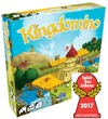 Kingdomino (Board Game)