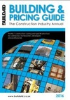 Build Aid and Pricing Guid 2016 (Paperback)