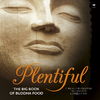 Plentiful - Paul Atkinson (Paperback)