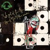 A Tribe Called Quest - We Got It From Here... Thank You 4 Your Service (Vinyl)