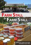 Farm Stall to Farm Stall - Jennifer Stern