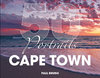 50 Portraits Cape Town - Paul Bruins (Hardcover)