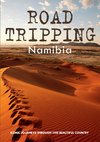 Road Tripping Namibia - Fiona McIntosh (Paperback)