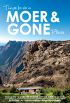 Things to Do In Moer and Gone Places - Jacques Marais (Paperback)
