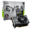 EVGA nVidia GeForce GTX 1050Ti 4GB GDDR5 128Bit Graphics Card