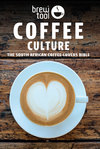 Coffee Culture - Peter Primich (Paperback)