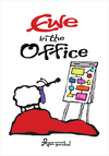 Ewe In the Office - Ann Gadd (Hardcover)