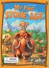 My First Stone Age (Board Game)