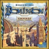Dominion - Empires Expansion (Card Game)