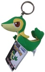 Pokémon - Snivy Dragon 10cm Plush Keyring