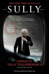 Sully - Chesley Sullenberger (Paperback) Cover