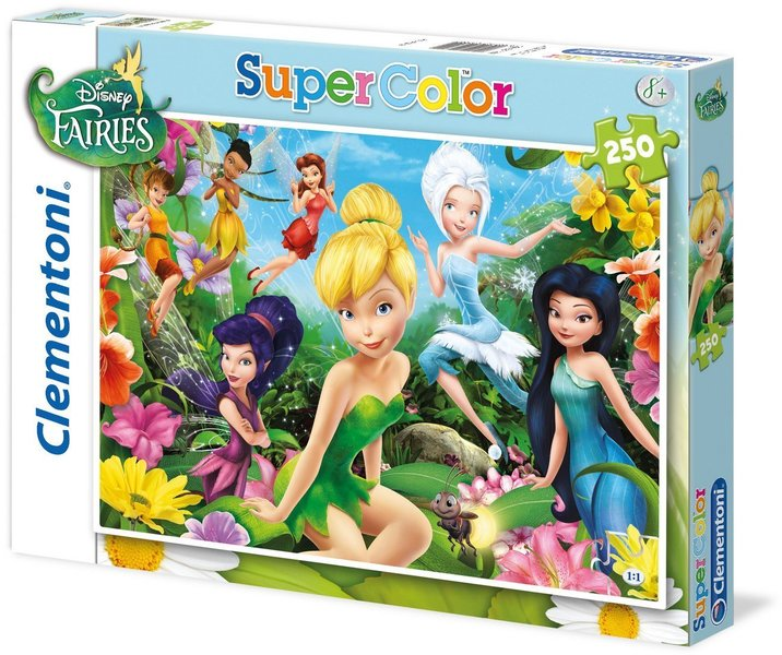 tower hobbies review with 5303913 Clementoni Disney Fairies Puzzle 250 Pieces on Stylish Eiffel Tower Pattern Decorative Wall Sticker 90 X 60cm 145409 as well Tamiya Vintage Marui Big Bear Datsun Pickup 112 Rc Monster Truck Tamiya furthermore 161491448276 besides Playmobil Cargo And Passenger Aircraft With Tower p 1509 additionally Product.