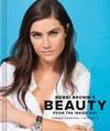 Beauty from the Inside Out - Bobbi Brown (Hardcover)