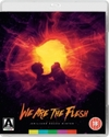 We Are the Flesh (Blu-ray)