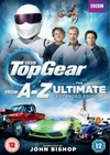 Top Gear: From A-Z - The Ultimate Extended Edition (DVD)