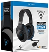 Turtle Beach - Ear Force Stealth 520p Headset (PS3/PS4)