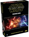 Star Wars: The Force Awakens Beginner Game (Role Playing Game)