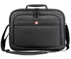 Port Designs Tokyo III 15.4 Inch Carry and Protector Bag