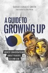 Guide to Growing up - Sarah Smith (Paperback)
