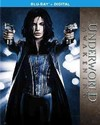 Underworld:Awakening (Region A Blu-ray)