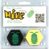 Hive: The Pillbug Expansion (Board Game)