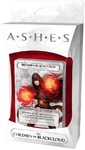 Ashes: The Children of Blackcloud (Card Game)