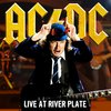 AC/DC - Live At River Plate (Frame)