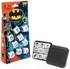 Rory's Story Cubes: Batman Cover