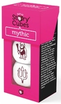 Rory's Story Cubes - Mythic (Dice Game)
