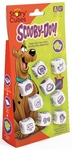 Rory's Story Cubes: Scooby Doo Cover