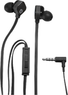 HP - H2310 In Ear Headset - Black