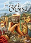 A Feast for Odin (Board Game)