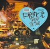 Prince - Sign 'O' the Times (Vinyl)