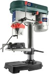 Fragram - 350 Watt 13mm Drill Press