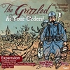 The Grizzled - At Your Orders! Expansion (Board Game)