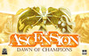 Ascension - Dawn of Champions (Card Game)