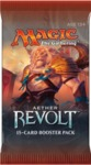 Magic: The Gathering Aether Revolt Boosters