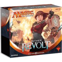 """""""Magic: the Gathering"""" Aether Revolt Bundle (English Ver.) (Cards)"""