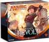 """Magic: the Gathering"" Aether Revolt Bundle (English Ver.) (Cards)"